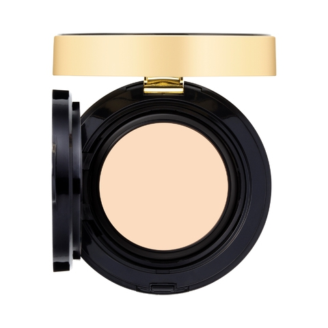 Amplitude TRANSLUCENT EMULSION FOUNDATION 10