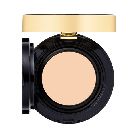 Amplitude TRANSLUCENT EMULSION FOUNDATION 20