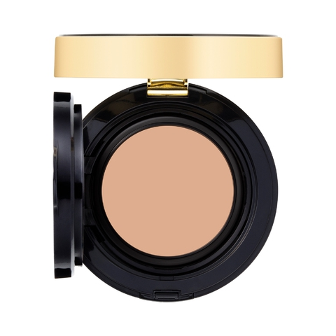 Amplitude TRANSLUCENT EMULSION FOUNDATION 30