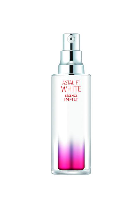 ASTALIFT WHITE 亮白精華素H