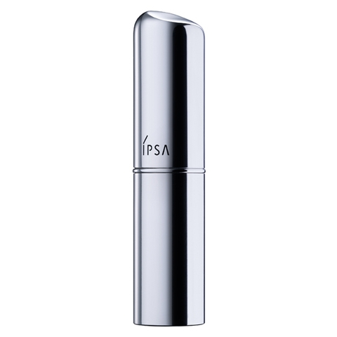 THE TIME RESET DAY ESSENCE STICK