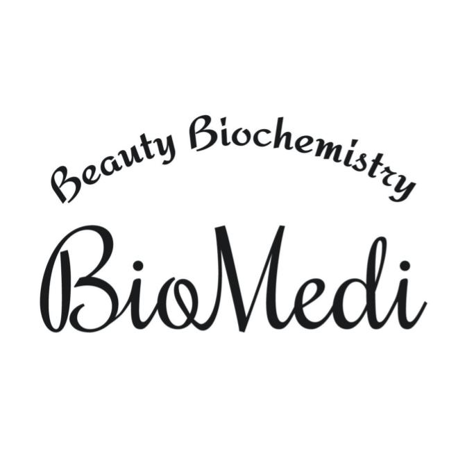 BioMedi