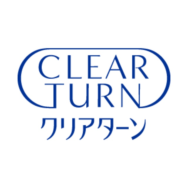 KOSE ClearTurn