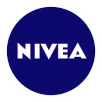 NIVEA/妮維雅