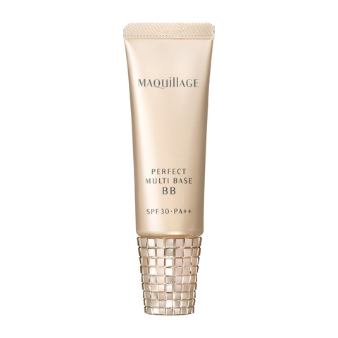 MAQUiLLAGE PERFECT MULTI BASE BB (NATURAL)